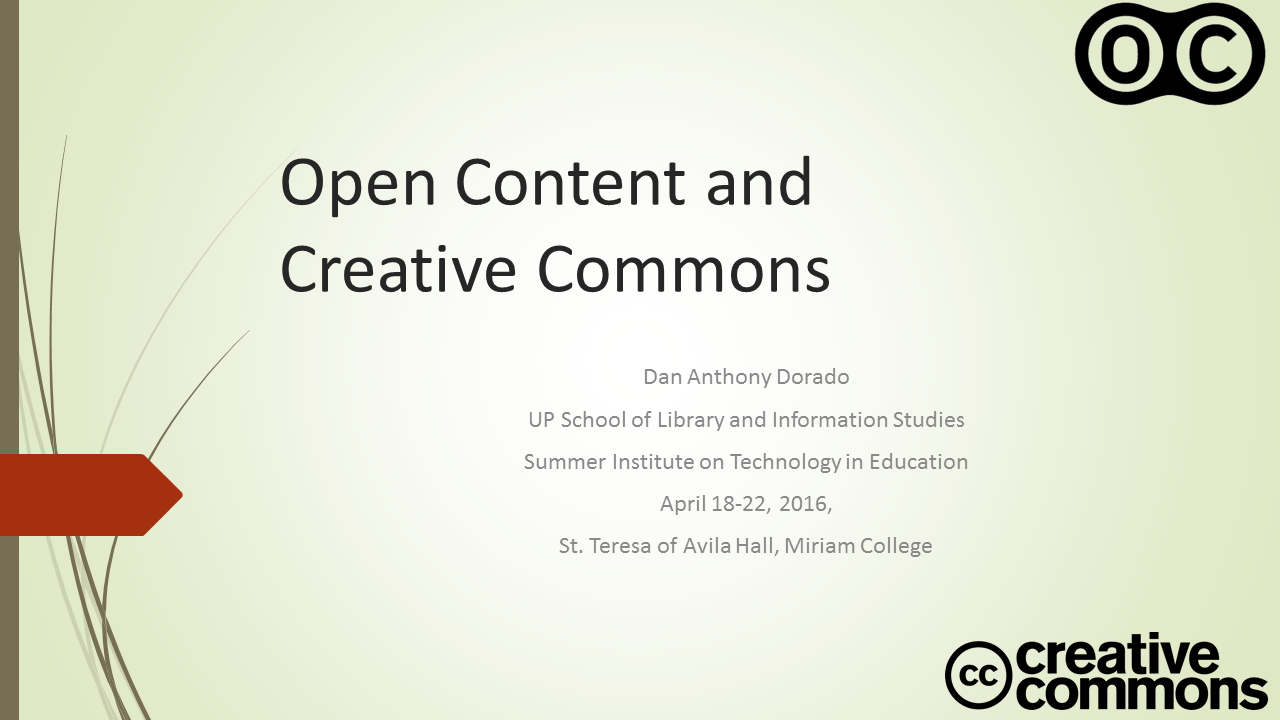 Open Content and Creative Commons.png